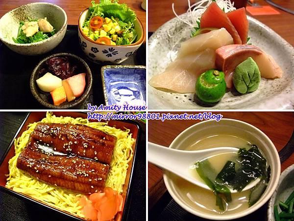 blog 101 Jun 燒肉天國12