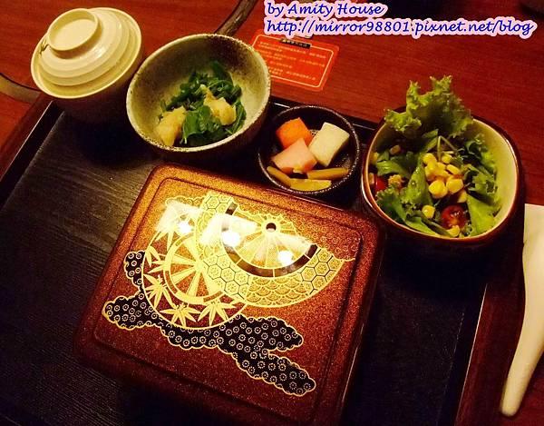 blog 101 Jun 燒肉天國13