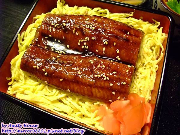 blog 101 Jun 燒肉天國14