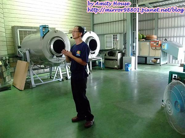 blog 1010627 三泰有機農場04