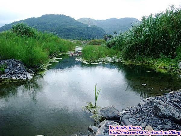 blog 1010627 大進有機農場05