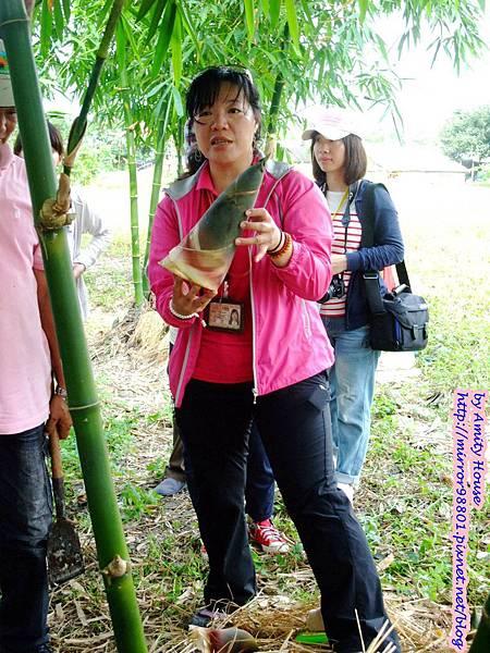 blog 1010627 大進有機農場17