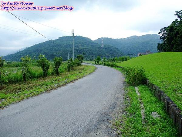 blog 1010627 大進有機農場25
