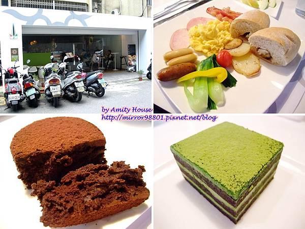 blog 1010630 RICH CAKE01