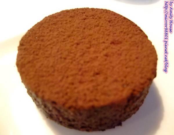 blog 1010630 RICH CAKE15