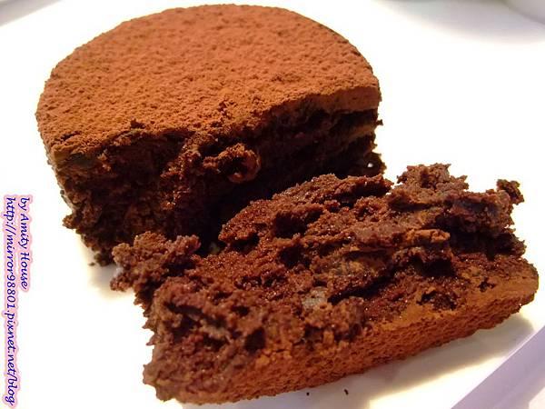 blog 1010630 RICH CAKE16