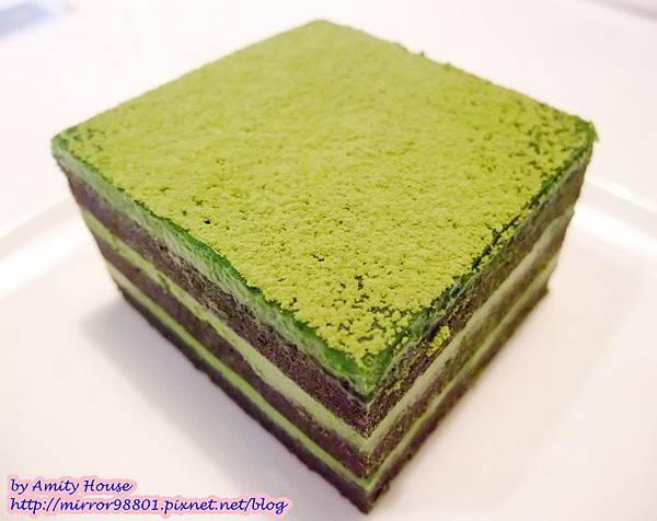 blog 1010630 RICH CAKE17