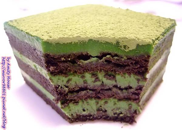 blog 1010630 RICH CAKE18
