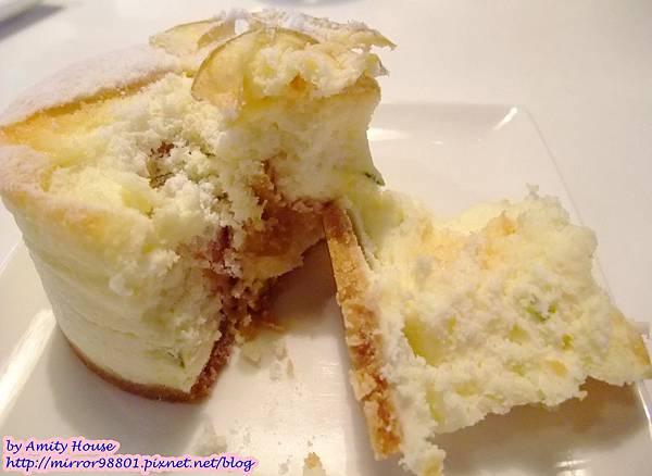 blog 1010630 RICH CAKE20