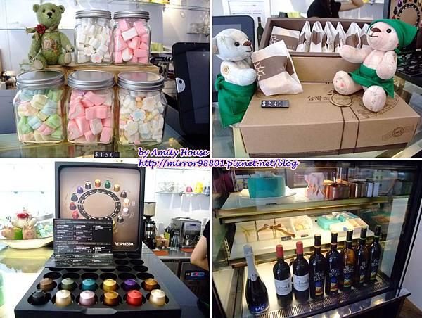 blog 1010630 RICH CAKE27