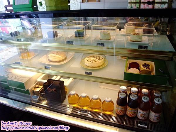 blog 1010630 RICH CAKE34