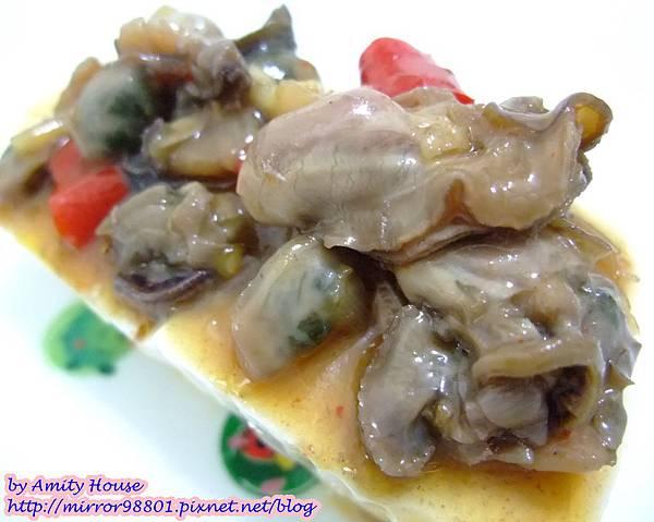 blog 101 Jul 珍珠牡蠣醬14