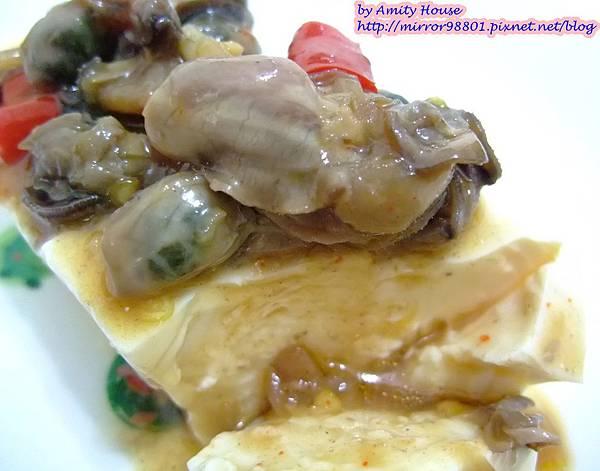 blog 101 Jul 珍珠牡蠣醬15