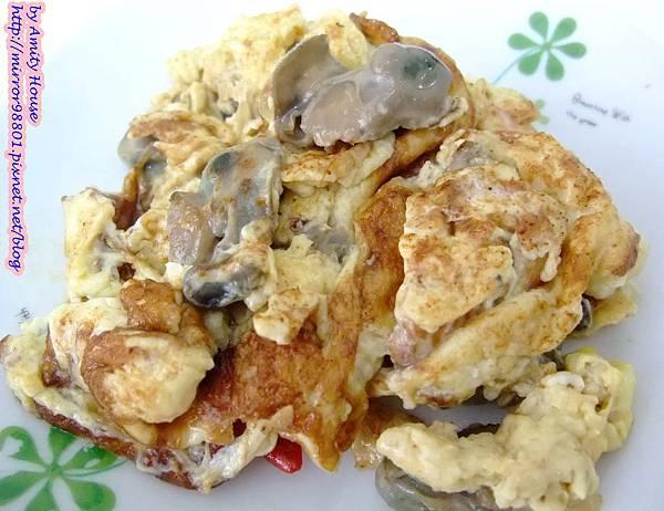 blog 101 Jul 珍珠牡蠣醬16