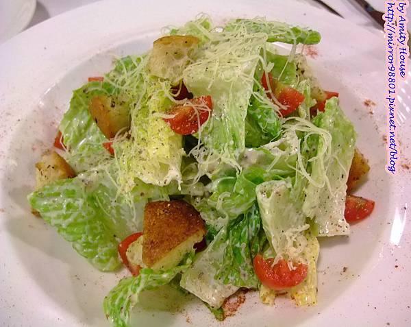 blog 1010707 Mo's Kitchen亮萌私房料理02