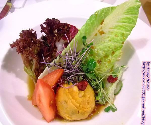 blog 1010707 Mo's Kitchen亮萌私房料理03