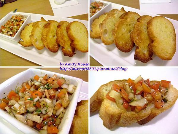blog 1010707 Mo's Kitchen亮萌私房料理04