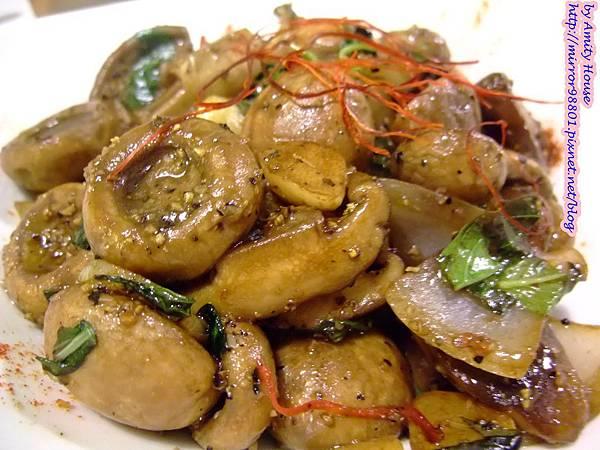 blog 1010707 Mo's Kitchen亮萌私房料理05
