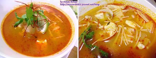 blog 1010707 Mo's Kitchen亮萌私房料理08