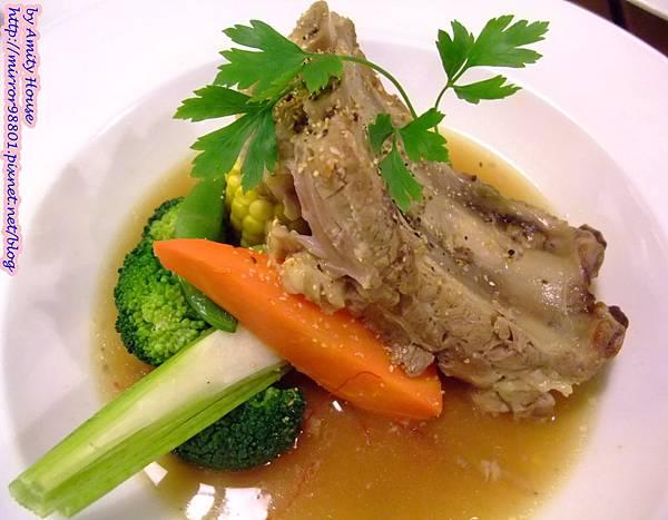 blog 1010707 Mo's Kitchen亮萌私房料理09