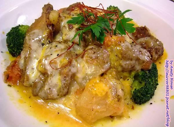 blog 1010707 Mo's Kitchen亮萌私房料理13