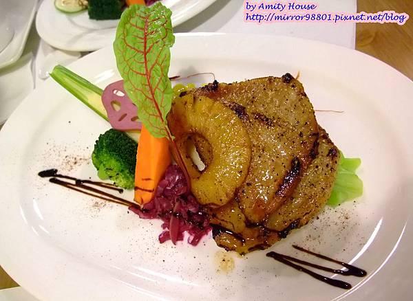 blog 1010707 Mo's Kitchen亮萌私房料理15