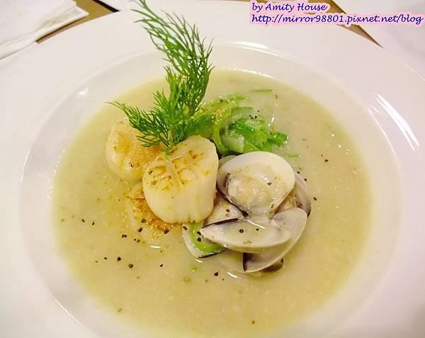 blog 1010707 Mo's Kitchen亮萌私房料理16