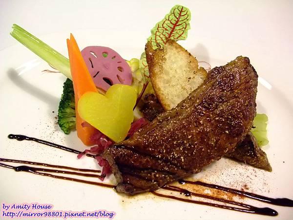blog 1010707 Mo's Kitchen亮萌私房料理19