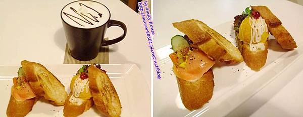 blog 1010707 Mo's Kitchen亮萌私房料理21