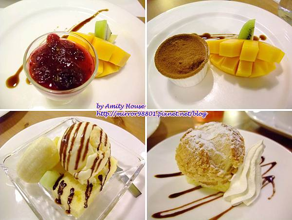 blog 1010707 Mo's Kitchen亮萌私房料理22
