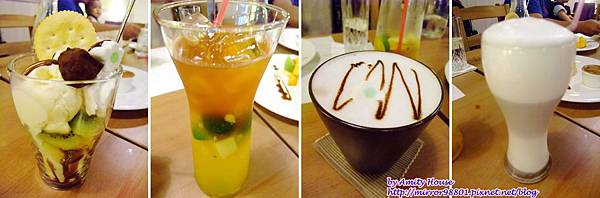 blog 1010707 Mo's Kitchen亮萌私房料理23