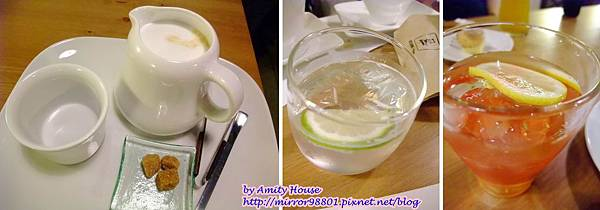 blog 1010707 Mo's Kitchen亮萌私房料理24