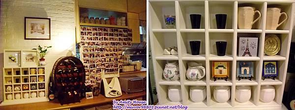 blog 1010707 Mo's Kitchen亮萌私房料理27