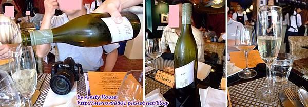 blog 1010714 Plus Belle好時光迴廊.藝文廚坊04