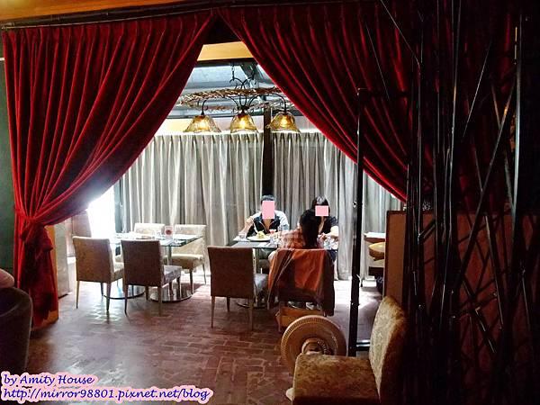 blog 1010714 Plus Belle好時光迴廊.藝文廚坊26