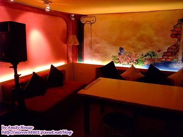 blog 1010714 Plus Belle好時光迴廊.藝文廚坊34
