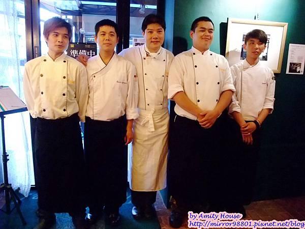 blog 1010714 Plus Belle好時光迴廊.藝文廚坊40