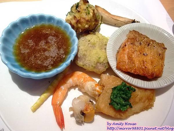 blog 101 Apr 欣葉日本料理04