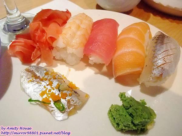 blog 101 Apr 欣葉日本料理05