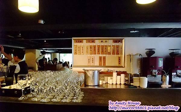 blog 101 Apr 欣葉日本料理12