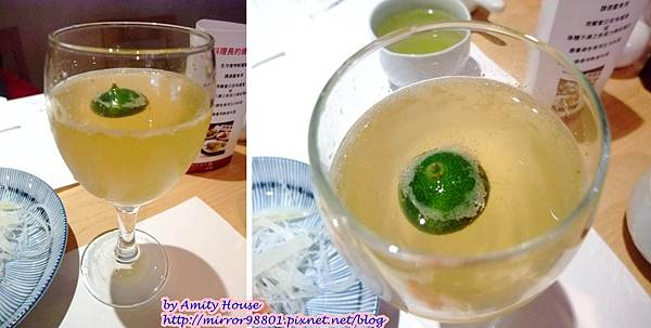 blog 101 Apr 欣葉日本料理14
