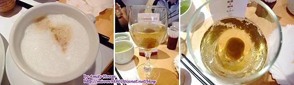 blog 101 Apr 欣葉日本料理16