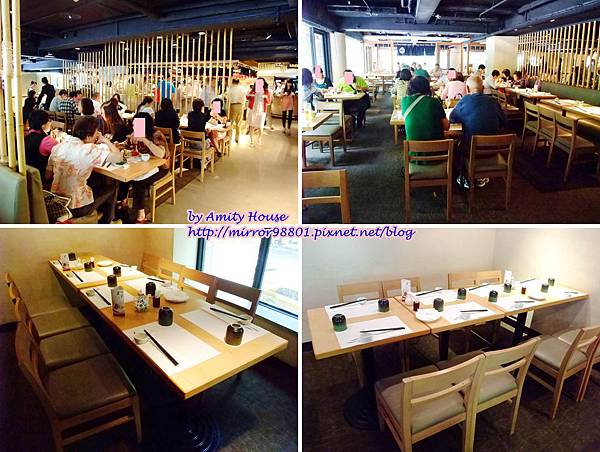 blog 101 Apr 欣葉日本料理19