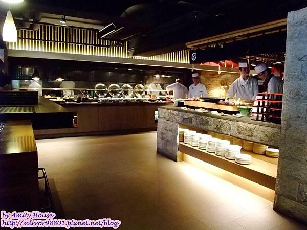 blog 101 Apr 欣葉日本料理20