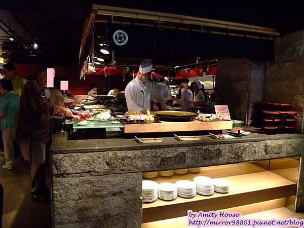 blog 101 Apr 欣葉日本料理21