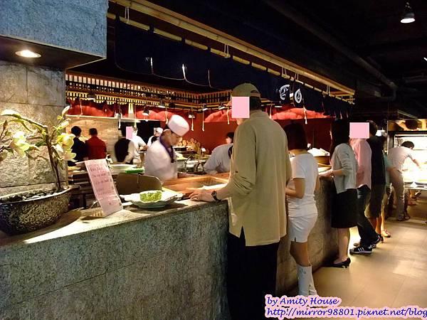 blog 101 Apr 欣葉日本料理22
