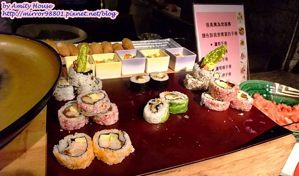blog 101 Apr 欣葉日本料理23