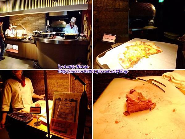 blog 101 Apr 欣葉日本料理24