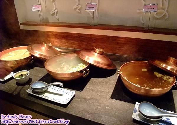 blog 101 Apr 欣葉日本料理25