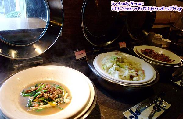 blog 101 Apr 欣葉日本料理28